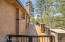 1671 E Singletree Court, Flagstaff, AZ 86005