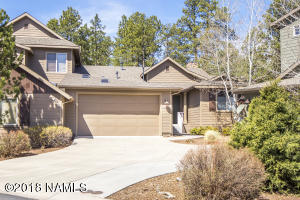 3785 S Brush Arbor, Flagstaff, AZ 86005
