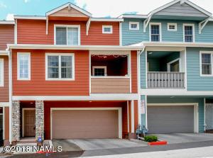 2431 W Silverton Drive, Flagstaff, AZ 86001