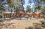 1155 Highland Meadow Road, Flagstaff, AZ 86001
