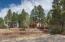 1200 N La Costa Lane, Flagstaff, AZ 86004