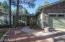 4450 E Spanish Moss Lane, Flagstaff, AZ 86004
