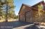 5600 E Cullum Lane, Flagstaff, AZ 86004