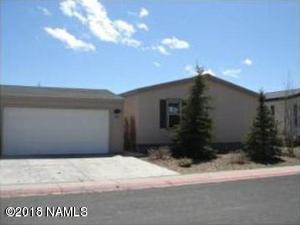 1786 W Stephen Drive, Flagstaff, AZ 86001