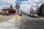 24 S Mikes Pike Street, Flagstaff, AZ 86001