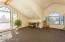 Bonus Room Upper Level GREAT PEAK/MT ELDEN VIEWS