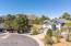 3960 E Kokopelli Lane, Flagstaff, AZ 86004
