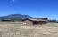 Close proximity to the Snowbowl Ski area and National Forest