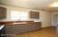 7765 W Bridle Trail, Flagstaff, AZ 86001