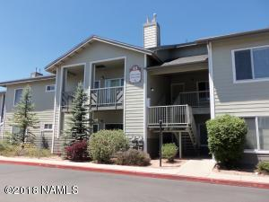 4343 E Soliere Avenue, 2005, Flagstaff, AZ 86004