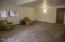 1806 N Slippery Rock Road, Flagstaff, AZ 86004