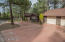 1806 N Slippery Rock Road, Flagstaff, AZ 86004