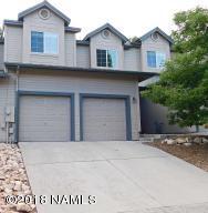 1116 W Overland Pass Drive, Flagstaff, AZ 86005