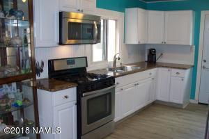 609 N 1st Street, Williams, AZ 86046