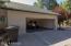 1026 N Sky View Street, Flagstaff, AZ 86004