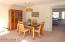 3372 N Estates Street, Flagstaff, AZ 86001