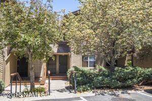 2821 N Walnut Hills Drive, 23, Flagstaff, AZ 86004