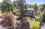 2190 N Elk Run Street, Flagstaff, AZ 86004