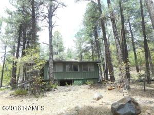 280 E Apache Road, Munds Park, AZ 86017