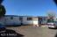 4302 Us 66, Joseph City, AZ 86032