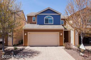 9050 W Arden Lane, Bellemont, AZ 86015