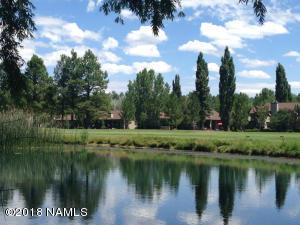 17890 S Walapai Road, 30, Munds Park, AZ 86017