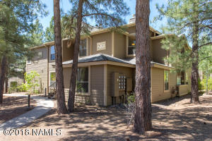 1404 N Fourth Street, 208, Flagstaff, AZ 86004