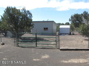 17022-B Alpine Ranches, Flagstaff, AZ 86004