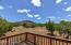 2316 E New Moon Way, Williams, AZ 86046