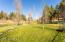 1713 E Solitude Court, Flagstaff, AZ 86005