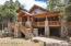 1344 Buckhorn Loop, Flagstaff, AZ 86005