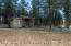4075 Madera Ranch Road Road, Flagstaff, AZ 86001