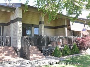 17890 S Walapai Road, 37, Munds Park, AZ 86017