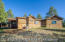 1927 E Bare Oak Loop, Flagstaff, AZ 86005