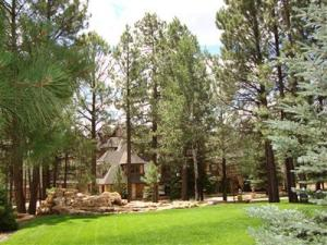 5015 E Lake Country Road, Flagstaff, AZ 86004