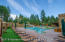 Camp Pine Canyon - Pool