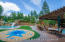 Pine Canyon Club Pool and Splash Pad