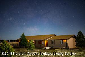 14566 Garland Prairie Road, Parks, AZ 86018