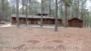 1829 Lance Drive, Parks, AZ 86018