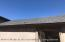 623 S Fountaine Street, Flagstaff, AZ 86001