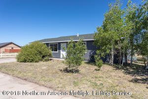 1120 W Morse Avenue, Williams, AZ 86046