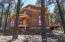 5155 Hidden Hollow Road, Flagstaff, AZ 86001