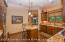 1905 E La Cantera Court, Flagstaff, AZ 86005