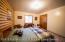 1418 Homestead Road, Flagstaff, AZ 86005