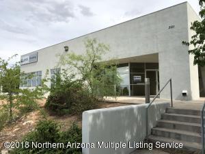301 S Airpark Road, Cottonwood, AZ 86326