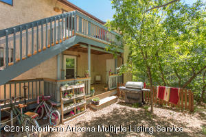 1628 E Mountain View Avenue, Flagstaff, AZ 86004