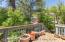 1628 E Mountain View Avenue, Flagstaff, AZ 86004
