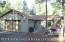 386 S Golden Meadows Trail, Williams, AZ 86046