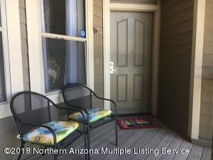 1401 N Fourth Street, 234, Flagstaff, AZ 86004