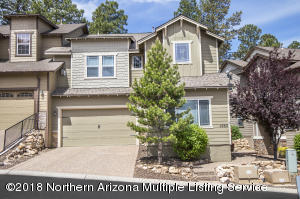 1053 E Sterling Lane, Flagstaff, AZ 86005